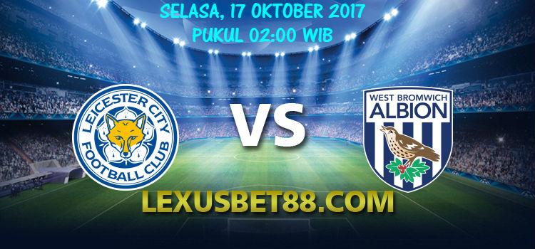 Jadwal Pertandingan Bola 31 Oktober